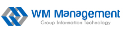 WM Management Group